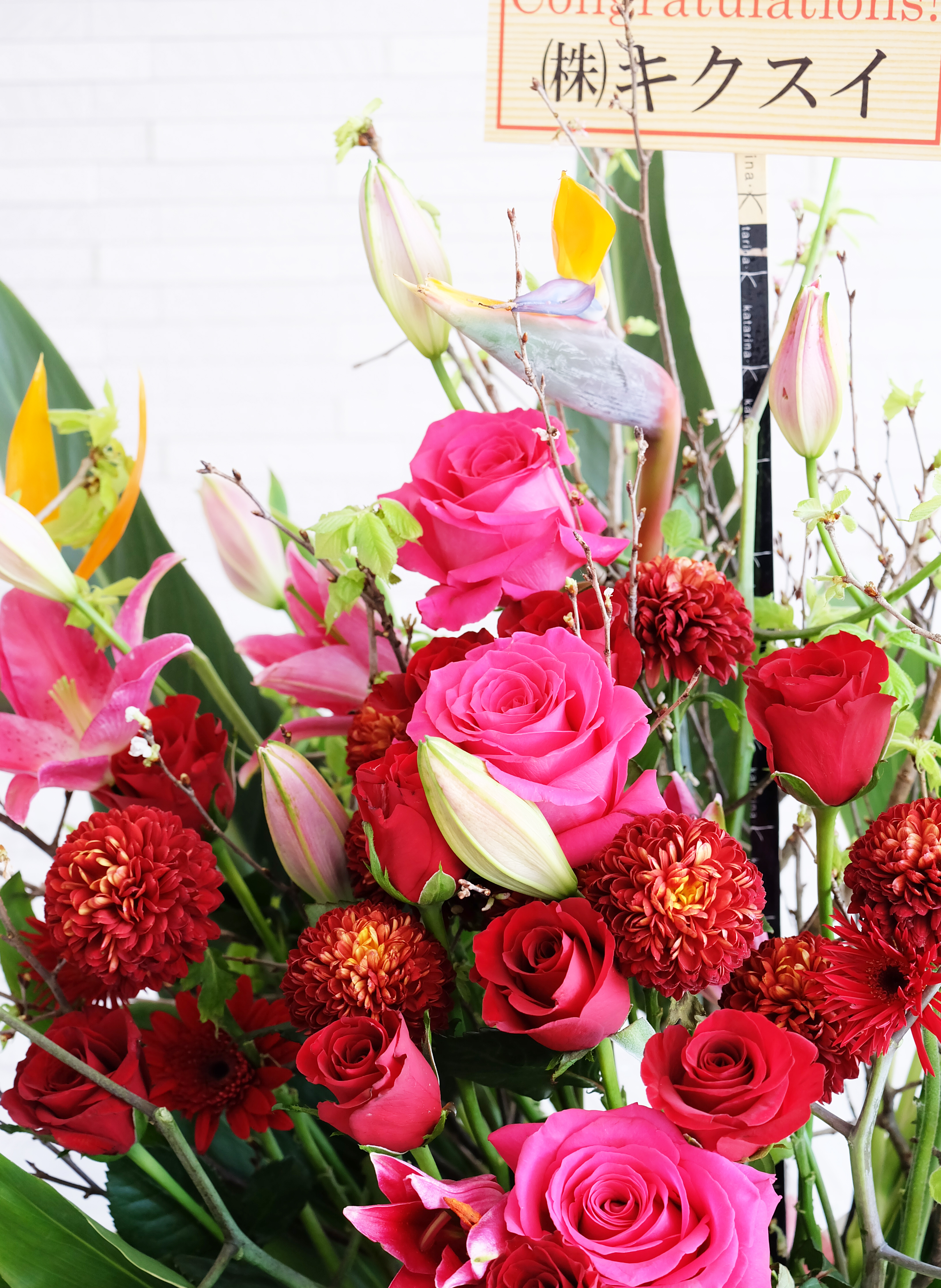 flower_K