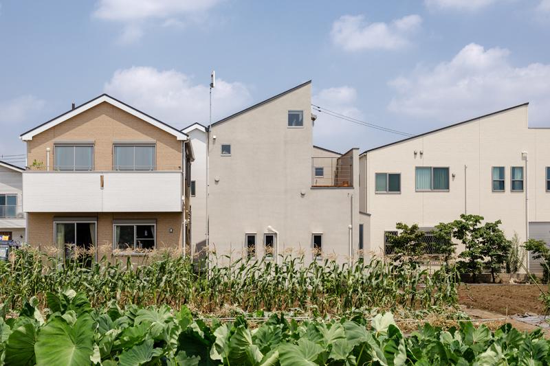 wako_house_004